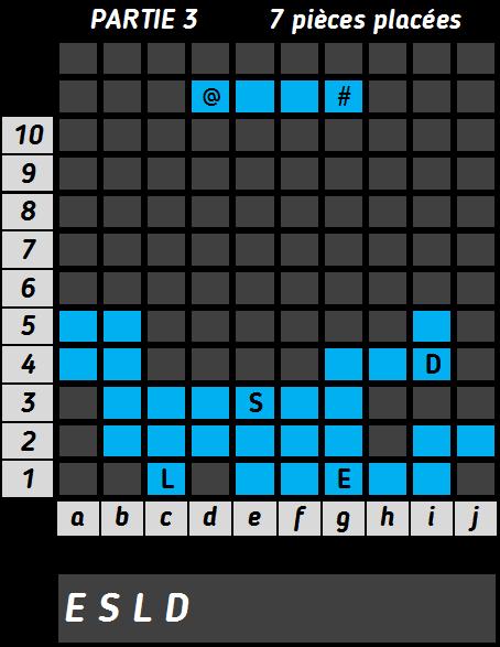 Tétris (2) - Page 6 Partie50