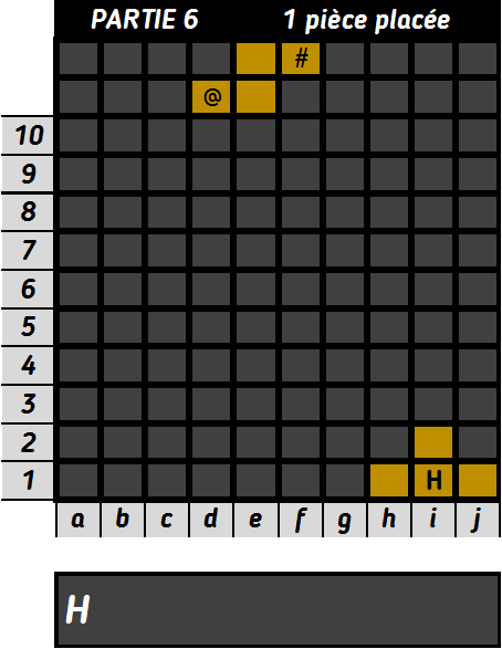 Tétris (2) - Page 12 Partie92