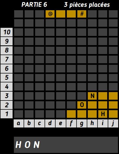 Tétris (2) - Page 13 Partie94