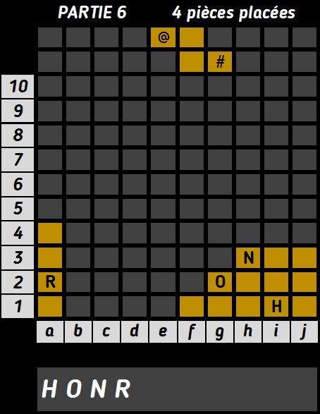 Tétris (2) - Page 13 Partie96