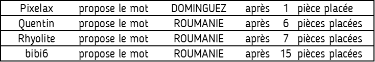 Tétris (2) - Page 6 Rypons11