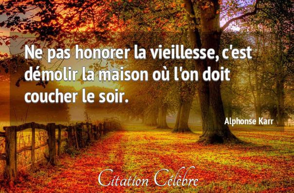Vieillesse et littérature Citati10