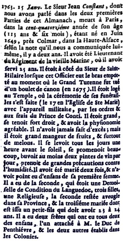A- RECHERCHES SUR DE POSSIBLES CENTENAIRES DÉCÉDÉS - Page 4 Jean_c10