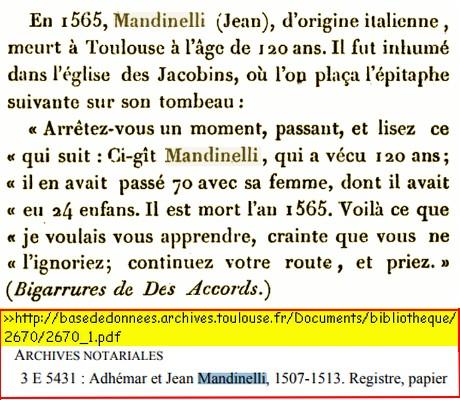 A- RECHERCHES SUR DE POSSIBLES CENTENAIRES DÉCÉDÉS - Page 4 Jean_m10
