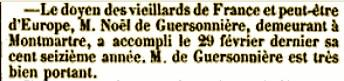 A- RECHERCHES SUR DE POSSIBLES CENTENAIRES DÉCÉDÉS - Page 4 Noyl_d10