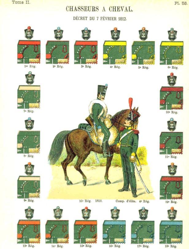 L'histoire d'un régiment breton 15_cc10