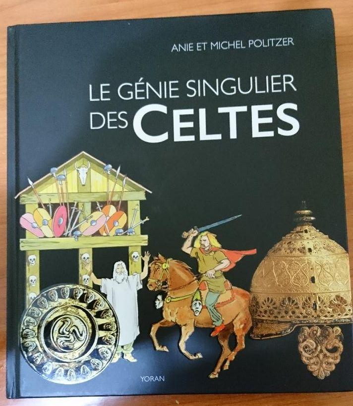 Les peuples celtes Dsc_0212