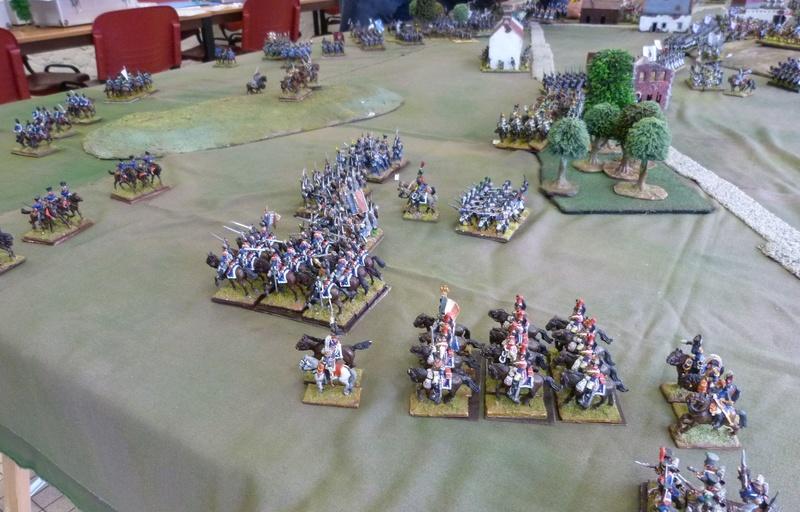 1814 : une partie de campagne...de France P1140819