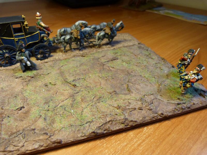 Black Hussar Miniatures P1150612