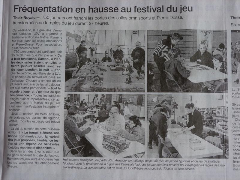 Festival Ramène tes Jeux, 24-25 mars 2018 à Theix-Noyalo (près de Vannes) - Page 5 P1150911