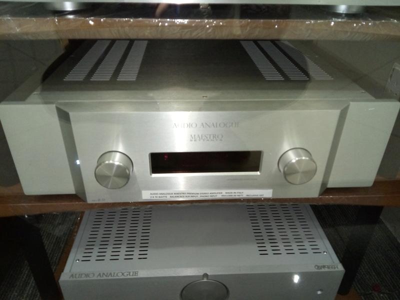 audio analogue italian integrated Img_2010