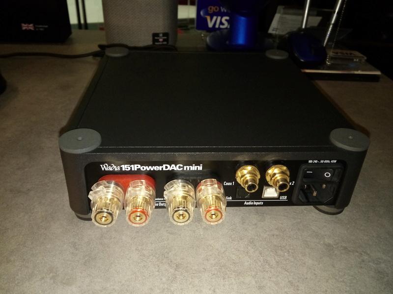 Wadia 151 power dac mini Img_2020