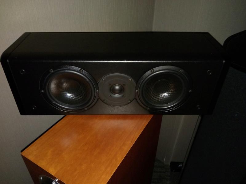 sonus faber center speakere Img_2025