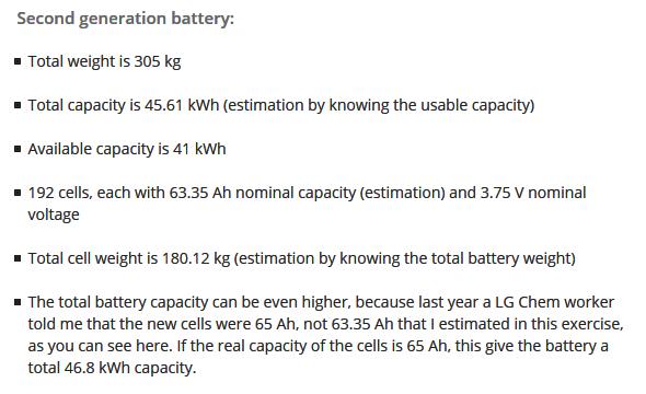 Capacité batterie ZE 40 - où est l'erreur ? - Page 6 Capaci10
