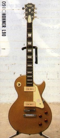 Guitares électriques - Page 11 09111