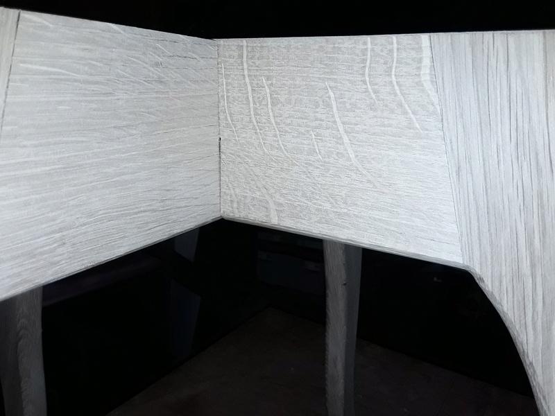 table basse en chêne 20171128