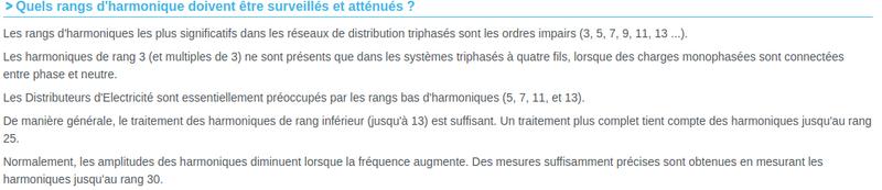 """Trop d'harmoniques = """"charge batterie impossible"""" ? Captur60"""