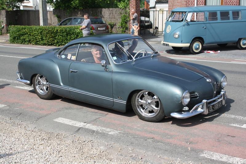 Nostalgia Cars 2018 Img_9517