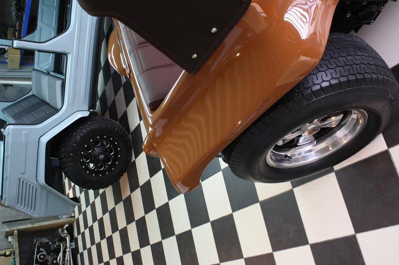 Nostalgia Cars 2018 Img_9520