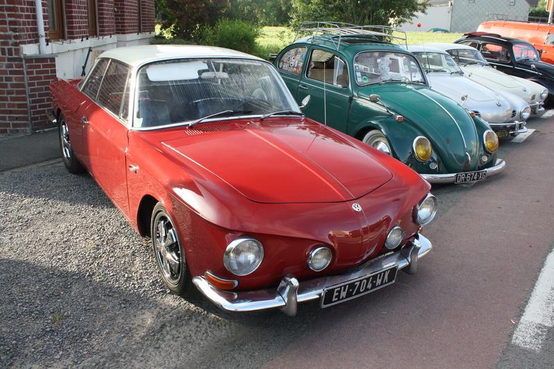 Nostalgia Cars 2018 Img_9616