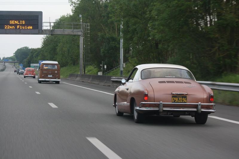 Nostalgia Cars 2018 Img_9619