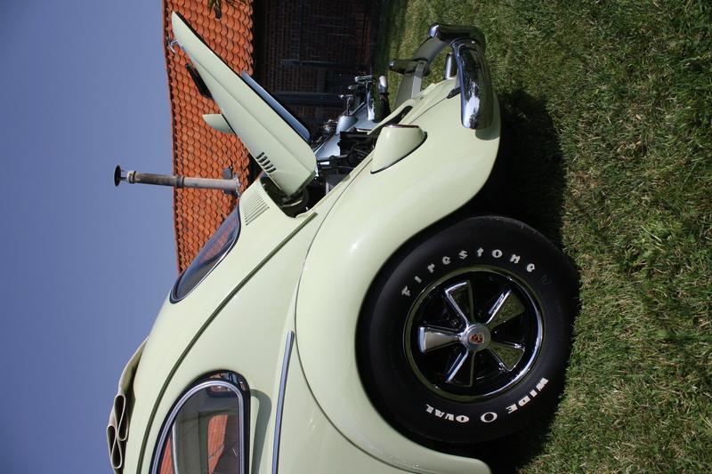 Nostalgia Cars 2018 Img_9623