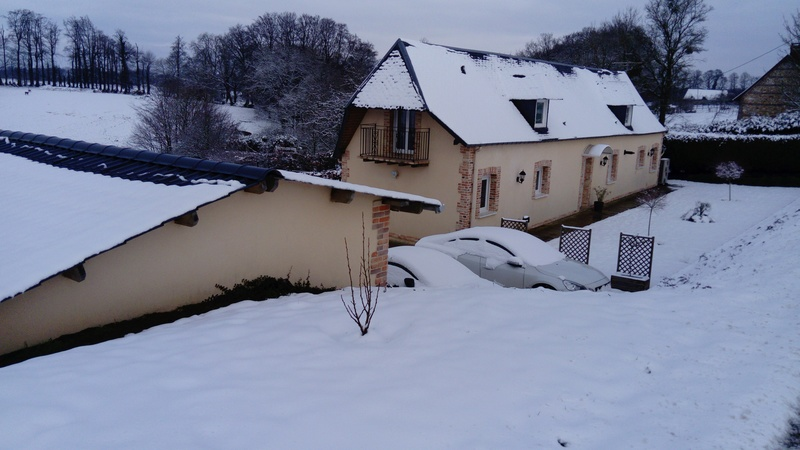 il neige Dsc_0014