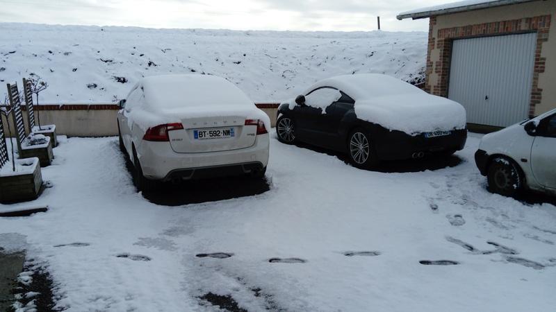 il neige Dsc_0015