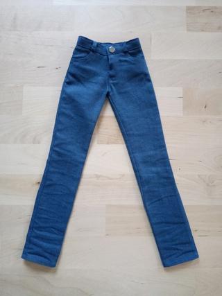 [Vends] vêtements SD feeple65 supergem Jean12