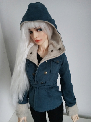 [Vends] vêtements SD feeple65 supergem Mantea14