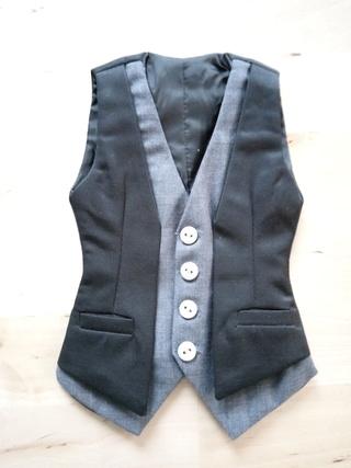[Vends] vêtements SD feeple65 supergem Veste_15