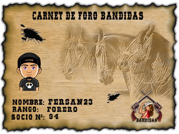 PIDE TU CARNET Carnet13