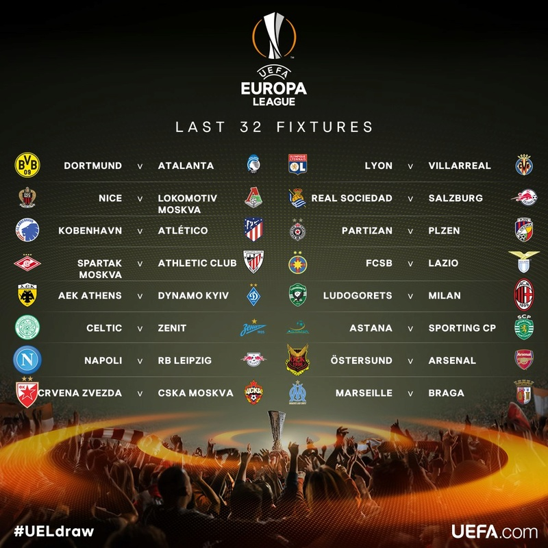 Official Europa League>>>>>>>>>CL thread 2017/18 - Page 19 Dqxavo10