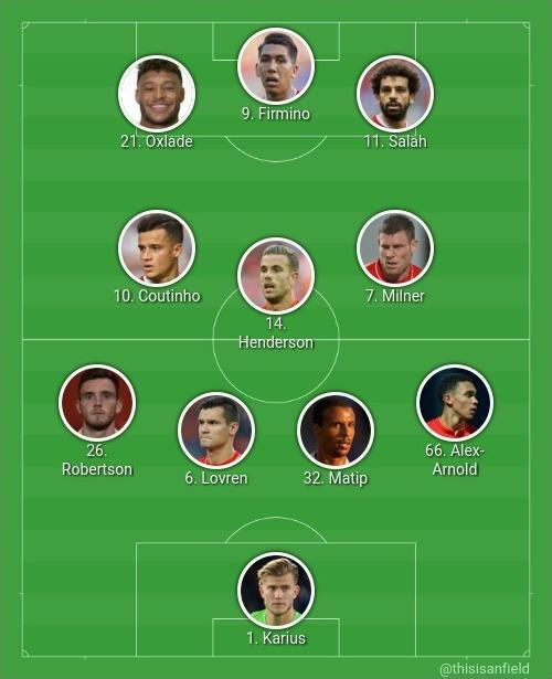Maribor vs. Liverpool Squad_10
