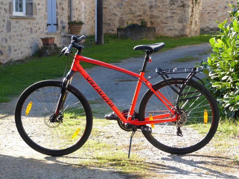 Cherche expert en vélo - Page 12 P1180611