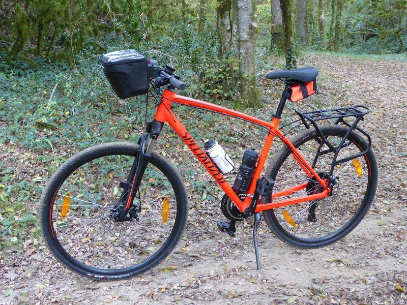 Cherche expert en vélo - Page 12 P1180612
