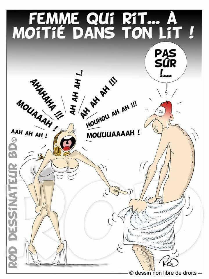 Humour en image du Forum Passion-Harley  ... - Page 37 Rire10