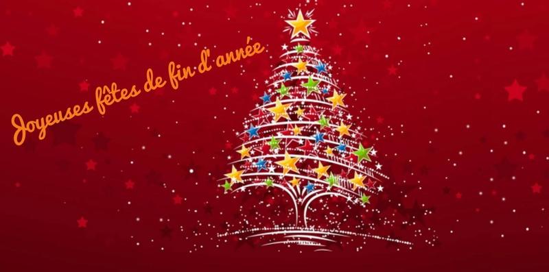 Dimanche 24 décembre : ce soir c'est le réveillon !!! 25587910