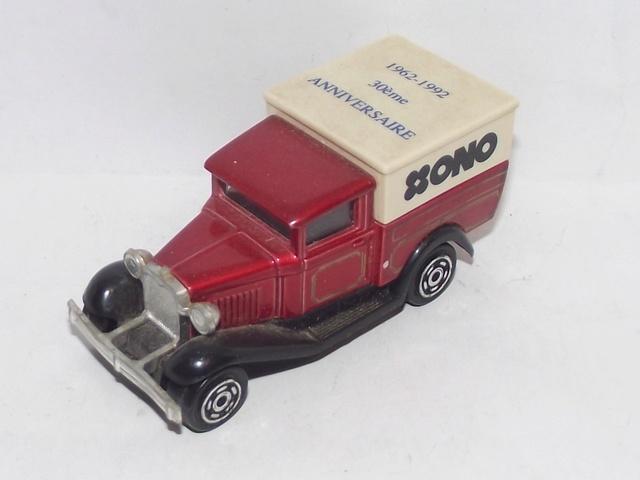 N°201 ford modèle A 201_fo11