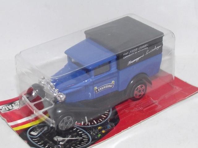 N°201 ford modèle A 201_fo13