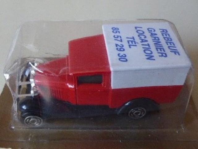 N°201 ford modèle A 201_fo15