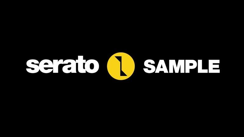 SERATO SAMPLES & LOOPS FREE 29151510