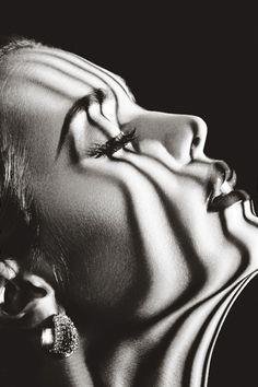 Crno-bela fotografija - Page 26 F9856a10