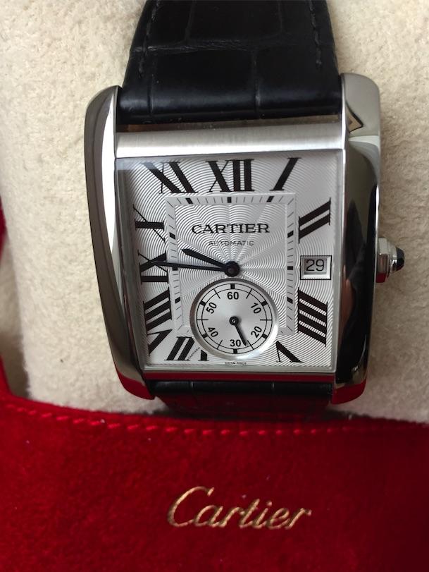 La montre du vendredi 29 décembre 2017 Captur17