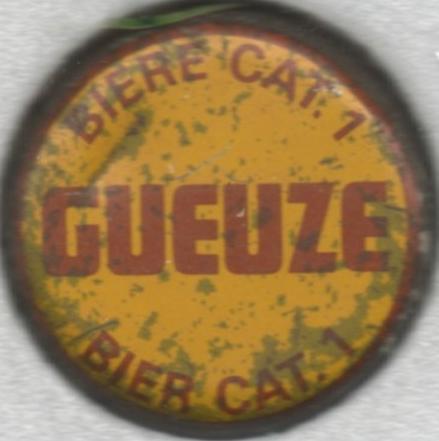 Gueuze Gg11