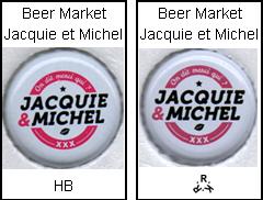 Jacquie & Michel Image_25