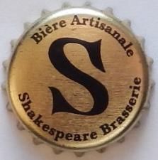Shakespeare Brasserie Image_64