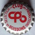 sélection du club des producteurs de boissons Image_29