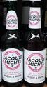 Jacquie & Michel Image_54