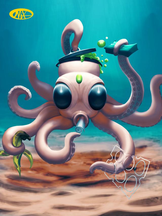 IM Challenge Nov17 – Les créatures du jeu Magaïa P19bis11
